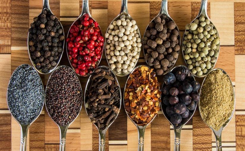 Uusi HR ryydittyy muiden mausteilla         – eli mitä HR voisi oppia muiltatoiminnoilta?