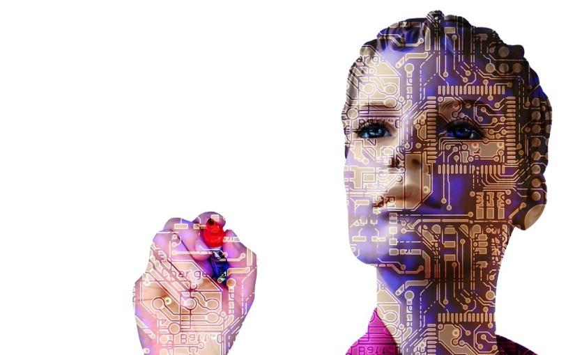 HR:n tulevaisuusskenaarioita