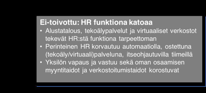 HR_Katoaa