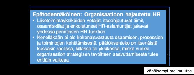 Hajautettu_HR