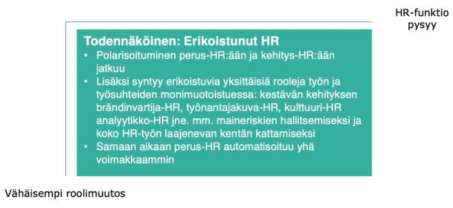 Erikoistunut_HR.png