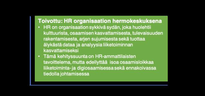 Hermokeskus_HR.png